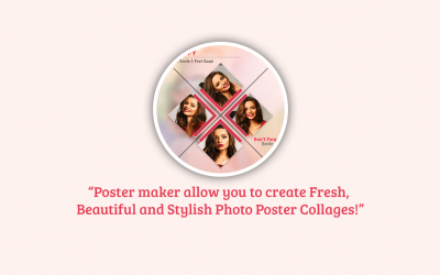 photo blending app