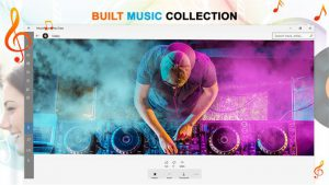 Music Player for YouTube - Video and Music Downloader slider3