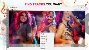 Music Player for YouTube - Video and Music Downloader slider4