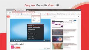 Video Downloader - Downtube, Vidmate & More slider