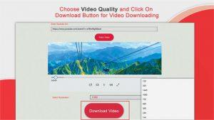 Video Downloader - Downtube, Vidmate & More slider3
