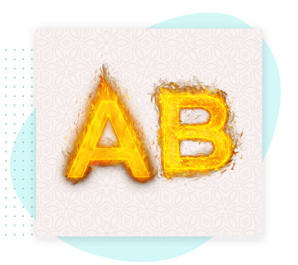 Read more about the article How To Add Background Using Text Creator